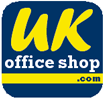 Uk Office Shop logo